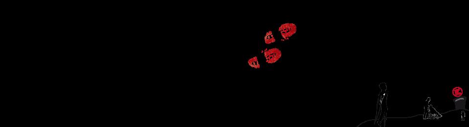 inyourshoesforemergencyuk
